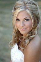celebrity-bridal-hairstyles